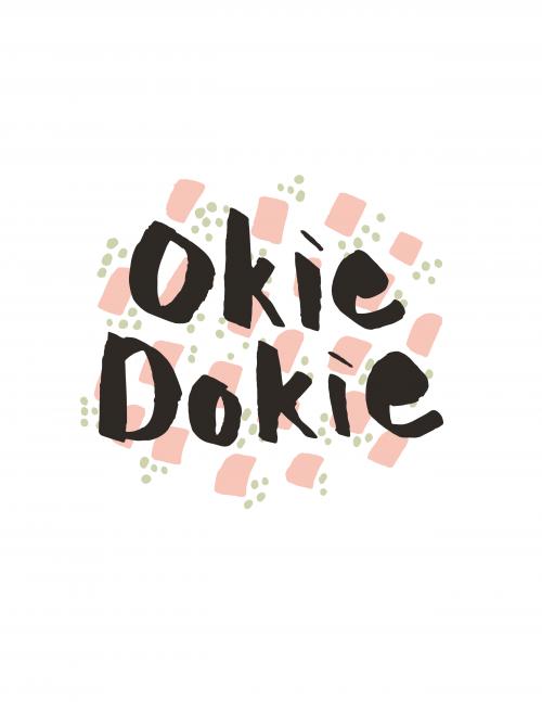 OkieDokie-01